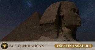 государства Древнего Востока