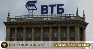 Досрочное погашение ипотеки в ВТБ 24: условия, расчет