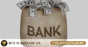 Что такое ликвидность банка