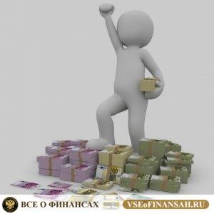Получить кредит с нулевым первым платежом заемщик сможет только под объекты юридических лиц (готовые либо на стадии строительства). При этом обязательно производится:страхование самого объекта и права собственности;