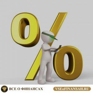 Изображение - Варианты снижения ставки на уже взятую ипотеку в втб 24 percent-1019730_640-300x300