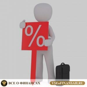 Изображение - Варианты снижения ставки на уже взятую ипотеку в втб 24 white-male-2064855_640-300x300