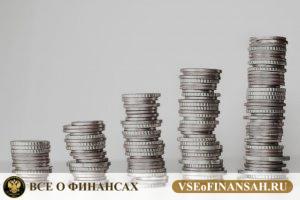 Рефинансирование ипотеки в банке Возрождение