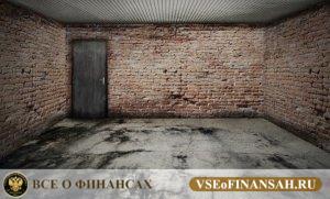 Ипотека на нежилое помещение: для физических лиц