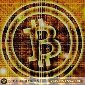 Криптовалюта что это и как заработать