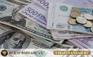 Реструктуризация кредита в тинькофф банке