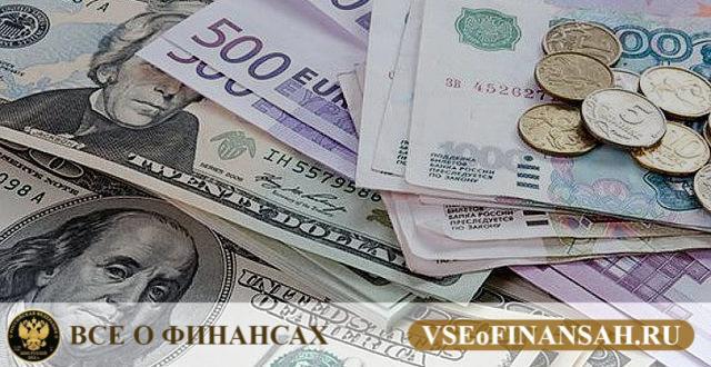 Особенности реструктуризации кредитной карты банка Тинькофф