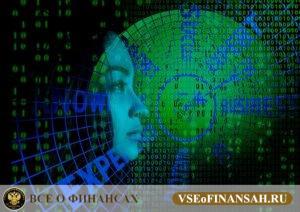 Gram криптовалюта: дата выхода, где купить, курс, прогноз