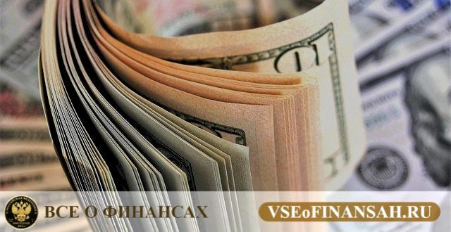 Изменение условий кредитного договора в одностороннем порядке