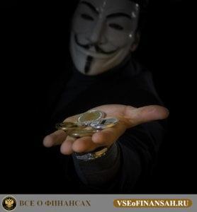 Криптовалюта TON