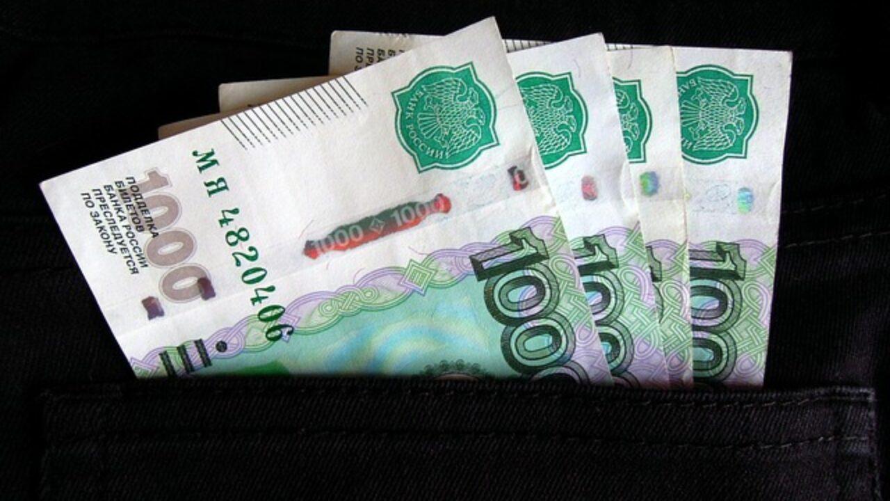 потребительский кредит сбербанк процентные ставки в 2020 кредит 400000 рублей сколько будет выплата