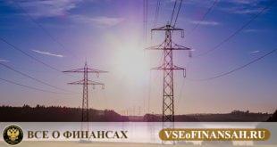 Майнинг ферма сколько потребляет электричества