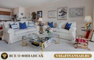 Изображение - Материнский капитал на улучшение жилищных условий в 2019 году apartment-lounge-3147892_640-300x193
