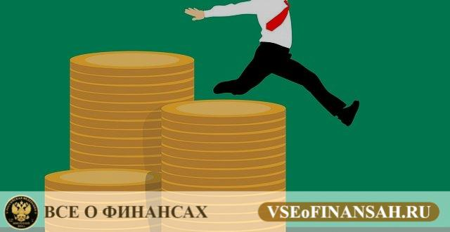 Как объявить себя банкротом физическому лицу