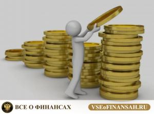 Что такое капитализация вклада и процентов