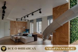 Как продать квартиру без посредников: пошаговая инструкция 2018