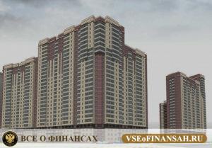 Как купить квартиру в Москве в ипотеку