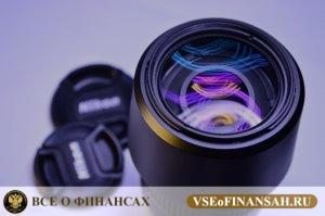Сколько зарабатывает фотограф: как стать фотографом