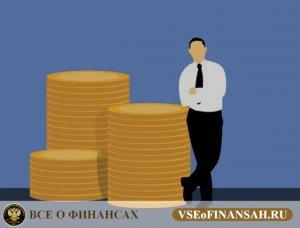 Пассивный доход в интернете: варианты 2018