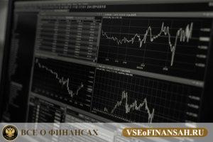 Дневные стратегии Форекс: ТОП-5 самых прибыльных