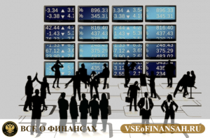 На чем зарабатывают биржи криптовалют