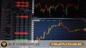 Изображение - Как купить акции частному лицу chart-1905224_640-300x168