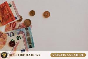 Рейтинг ПИФов по доходности за год