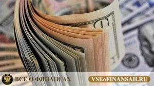 Куда вкладывать деньги в кризис: и заработать