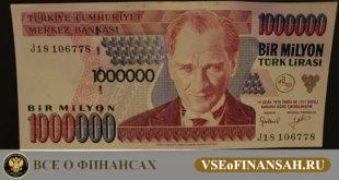 Куда вложить миллион рублей чтобы заработать: ТОП варианты