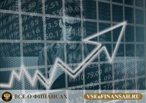 Как торговать на бирже акциями