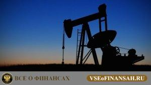 Как и сколько можно заработать на акциях Газпрома и Сбербанка