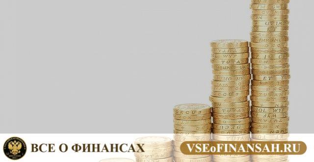Оформить кредит без страховки