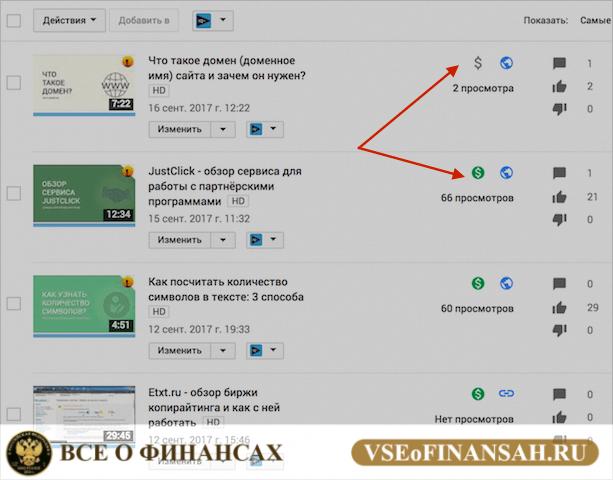 C:\Users\Анастасия\Desktop\kak-monetizirovat-video-na-kanale-yutub.png