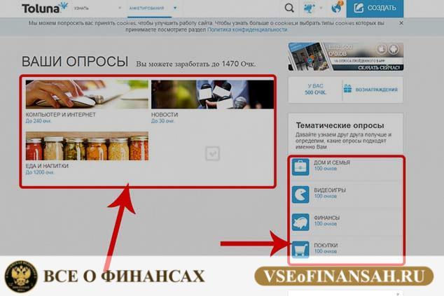 http://100000p.ru/wp-content/uploads/2017/02/5-ru.toluna-634.jpg