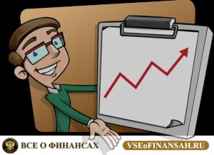 Как можно зарабатывать 1000 рублей в день