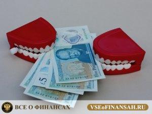 Подлежит ли разделу имущество приобретенное до брака