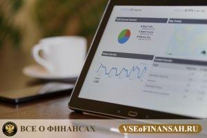 Таблицы ставок по вкладам на начало года