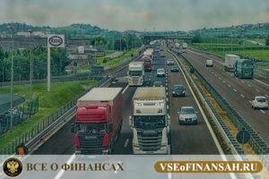 Договор сублизинга транспортных средств