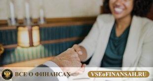 Как оспорить дарственную на квартиру после смерти дарителя