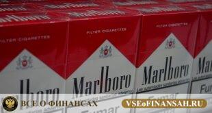 Как открыть магазин кальянов и табака