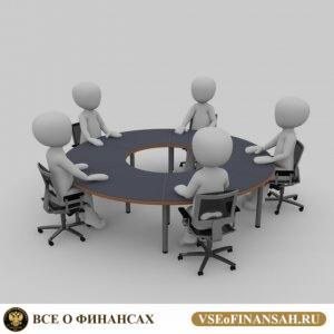 Как открыть кадровое агентство по подбору персонала с нуля