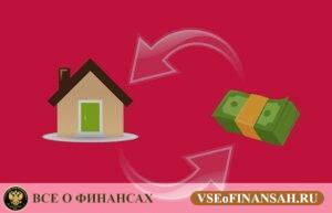 Какой бизнес открыть на 300 000 рублей