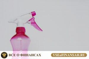 Изображение - Как открыть магазин бытовой химии с нуля spray-bottle-2754171_640-300x200