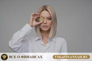 Какой бизнес открыть на миллион рублей?