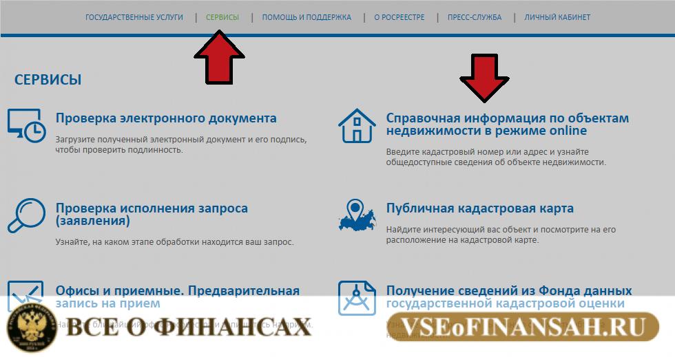 Изображение - Как снять обременение с квартиры после погашения ипотеки word-image